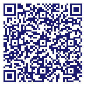QR-Code for Medical Expense Recovery