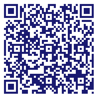 QR-Code for Medical Financial Resource