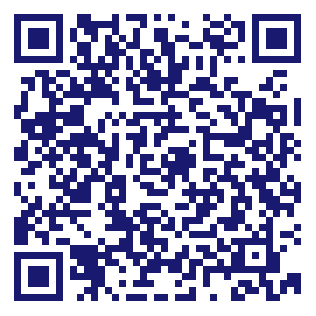 QR-Code for Medical Offices Svc