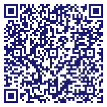 QR-Code for Medical Supply Depot and Repairs