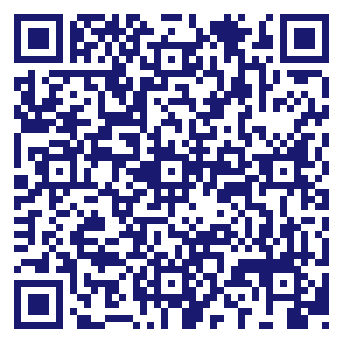 QR-Code for Medical Trends Today Show