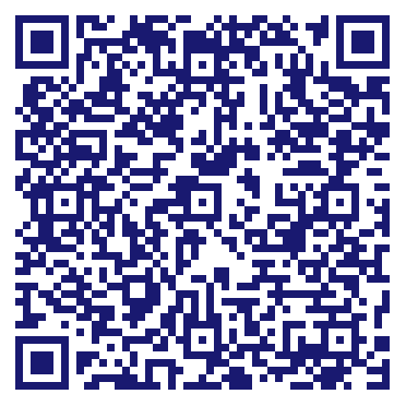 QR-Code for Medical Trnscrptions Solutions