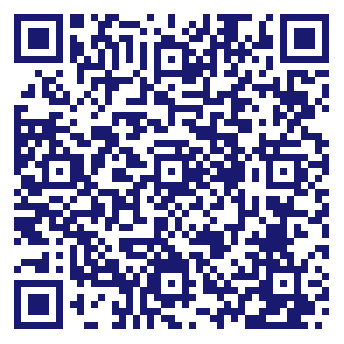 QR-Code for Medical Web Strategies