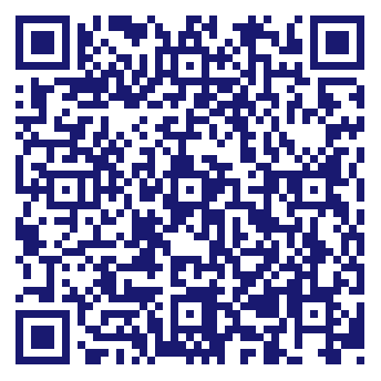 QR-Code for Medicine Man West Pharmacy