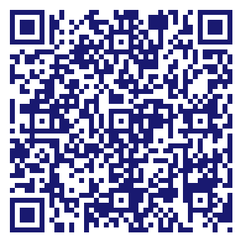 QR-Code for Mediterranean Turkish Grill