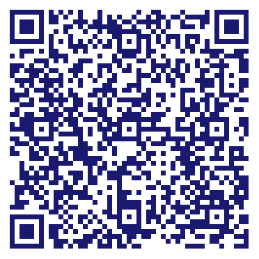 QR-Code for Medusa Volunteer Fire Company