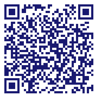 QR-Code for Medve Group