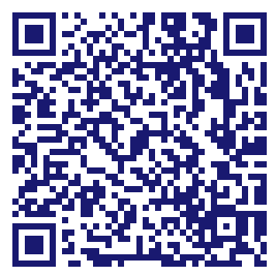 QR-Code for Meeks Landscaping