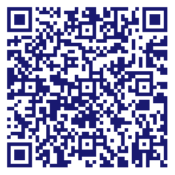 QR-Code for Meeks The Builders Choice