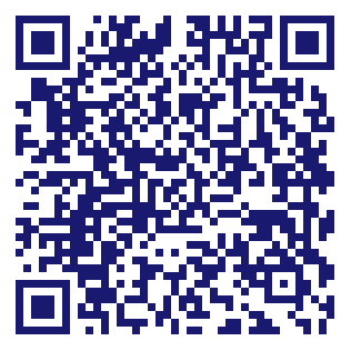 QR-Code for Meeks Wireline Svc