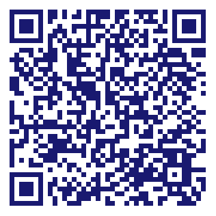 QR-Code for Mega Steam Clean