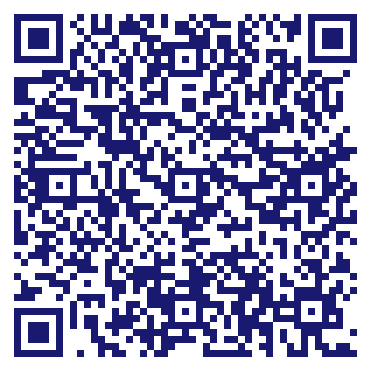 QR-Code for Megellan Pipeline Company Lp