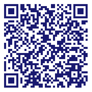 QR-Code for Meglio Investment Co