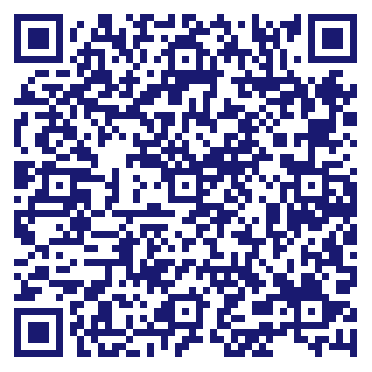 QR-Code for Meigs County Child Support Enf