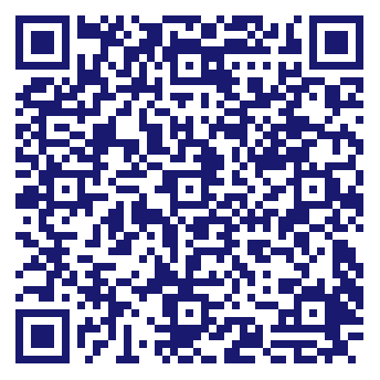 QR-Code for Meijer 268 Consulting Group