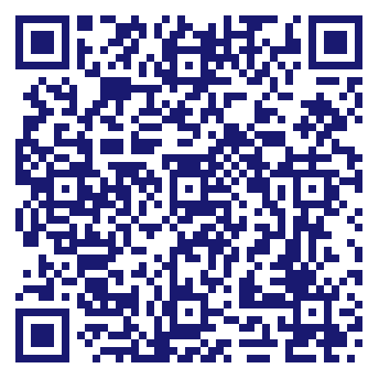 QR-Code for Meineke Car Care Center