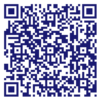 QR-Code for Mel Flinders Brokerage