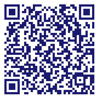 QR-Code for Mel Roth Oil Co