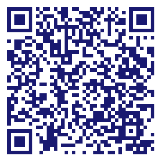 QR-Code for Melcarl Aviation Co