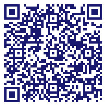 QR-Code for Melindas Specialty Foods