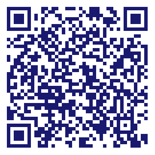 QR-Code for Melissas Magic Touch