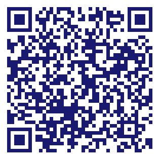 QR-Code for Melody Homes Inc