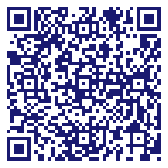 QR-Code for Melrose Park Civic Center