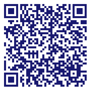 QR-Code for Mels Drive Inn