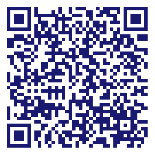 QR-Code for Melvin Lockart