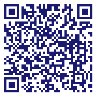 QR-Code for Melvin Parde