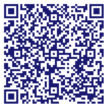 QR-Code for Melvin Winters Auto Body Shop