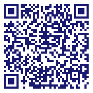 QR-Code for Melvins Tire Pros