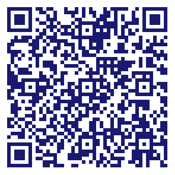 QR-Code for Memory Lane Flea Market