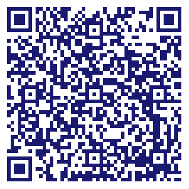 QR-Code for Memory Makers Event Planning