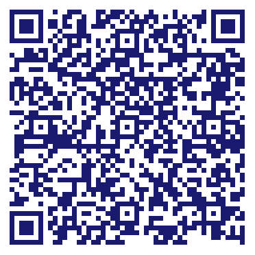 QR-Code for Memphis TN Dumpster Man Rental