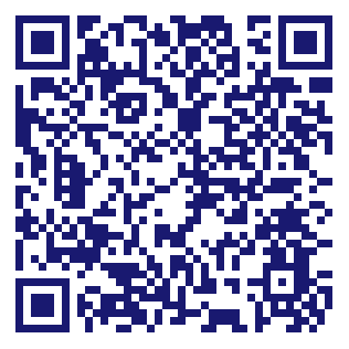 QR-Code for Menagerie Llc