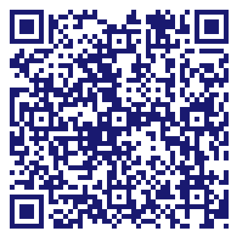 QR-Code for Menahga Pole Barn Sales