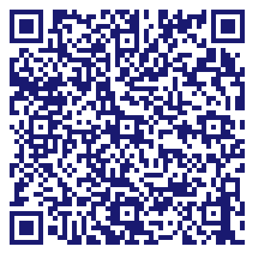 QR-Code for Menard County Probation Office