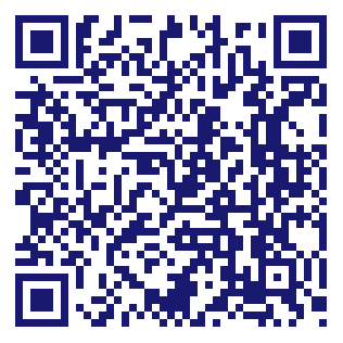 QR-Code for MendIT Consulting