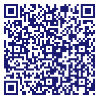 QR-Code for Mendelovitz Urban & Assoc