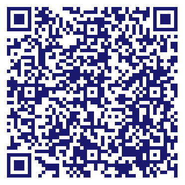 QR-Code for Mendocino Community Health Clinic