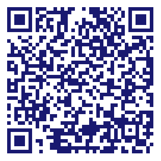 QR-Code for Mendon Valero Gas