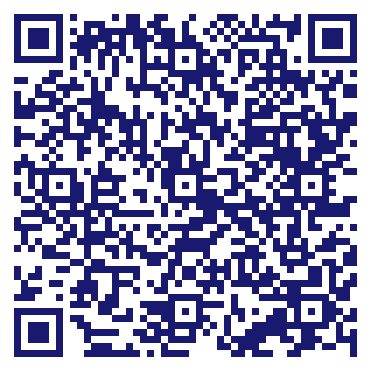 QR-Code for Mendozas Lawn Maintenance and Housekeeping