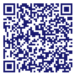 QR-Code for Menita Construction