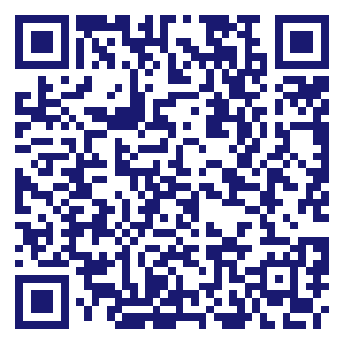 QR-Code for Mennonite Parsonage