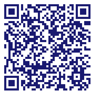 QR-Code for Mens Haircuts