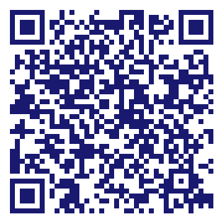 QR-Code for Mens Wearhouse