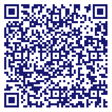 QR-Code for Mental Health Board Of Lucas