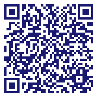 QR-Code for Mentone Graphics Inc