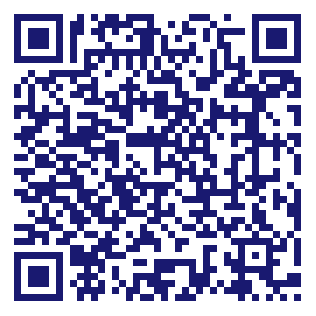 QR-Code for Mentor Graphics Corp